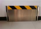 MY-DSB-BXMY-DSB-BX  不锈钢挡鼠板供应商