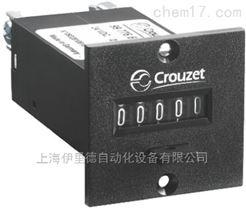 CIM36系列99776611法国Crouzet高诺斯数字计数器