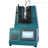 A1301全自动苯胺点测定仪