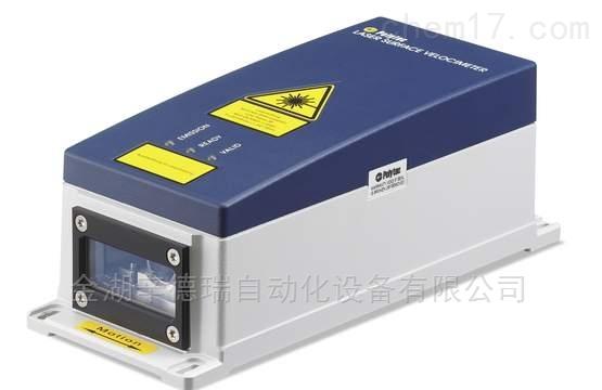 德国POLYTEC激光表面速度计原装正品