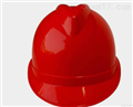 MY-FH-MAVMY-FH-MAV  V型ABS安全帽