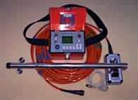 XB338-2XB338-2滑动式测斜仪(自动记录)