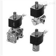NFHTB210D014V DC220V美国ASCO夹管阀/世格电磁阀环境兼容性