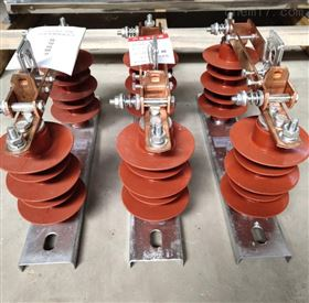 GW9-12硅橡胶型高压隔离开关