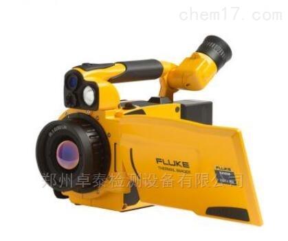 Fluke TiX1000郑州红外热像仪Fluke TiX1000