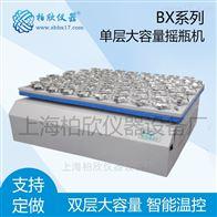 BX-311BX-311敞开式单层大容量振荡器