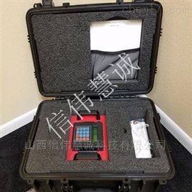 ASM925ASM925靜摩擦系數測試儀