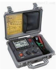 3128绝缘电阻测试仪
