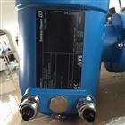 E+H差压变送器PMD55-AA21BA67DGCHAJA1A+AK