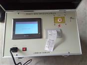 低压耐压测试仪
