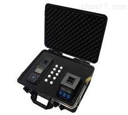 PWN-830A便携式水质测定仪