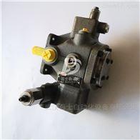 REXROTH叶片泵PV7-17/10-14RE01MC0-16