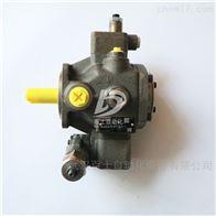 力士乐油泵PV7-1X/10-20RE01MC0-10