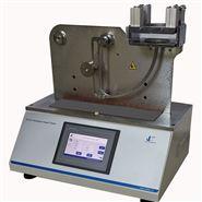 薄膜抗摆锤冲击试验仪
