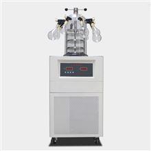 BFD-1D-80基础型实验室真空冷冻干燥机