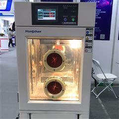 TC西安线性高低温试验箱报价