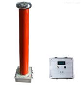SL8036直流分压器