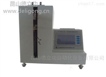 YY/T0295-LGD医用镊牢固度测试仪