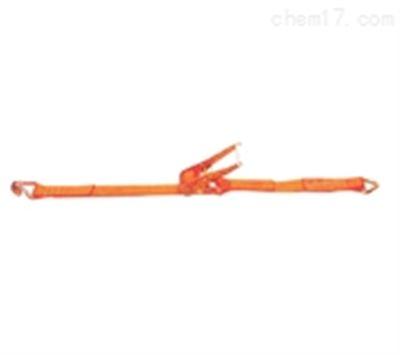 ZS010401型合成纤维吊带