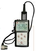 德力愛得超聲波測厚儀DLC-400標準型/智能型