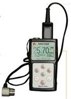 AG旗舰厅推荐超声波测厚仪DLC-400标准型/智能型
