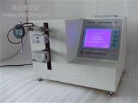 YY8666-BDL医用钳钳头端摆动量测定仪