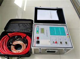 高压介质损耗测试仪电力检测仪器