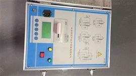 高压介质损耗测试仪承装承试类厂家