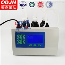 JH-850BOD测试装置LCD显示器循环显示国标检测bod
