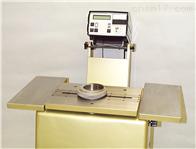 IEC300孔径测量