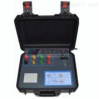 HDZC-III三相变压器短路阻抗测试仪