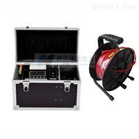 HDDT-20A高精度接地电通测试仪