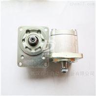 0510325016REXROTH外啮合齿轮泵