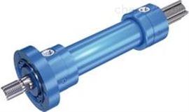 CSH2...XE德国力士乐液压件液压缸