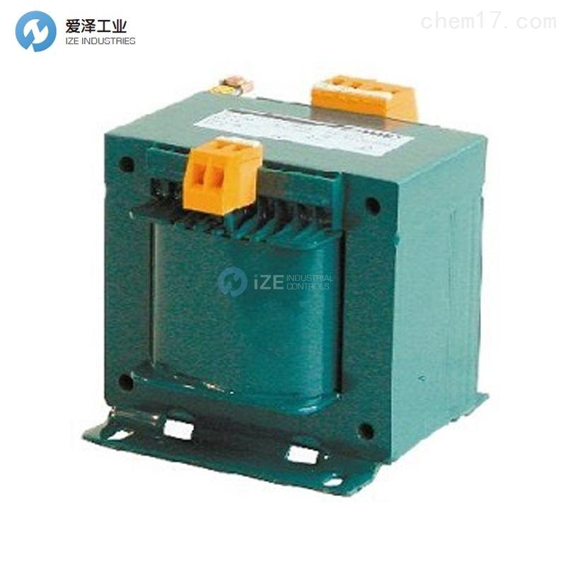 MARX变压器ST0.075