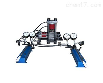 YDS型携带式岩、土力学性质多功能试验仪