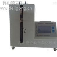 YY/T0295-LGD医用镊牢固度测试仪厂家直销
