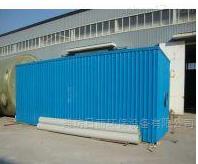 四川BF系列生物过滤除臭装置优质生产厂家