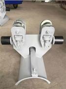 HXDL-100W中间台车电缆台车厂家推荐