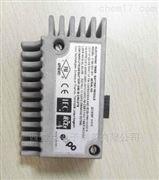 EXPO电池ETM-IS11-113 ETM-IS11-113