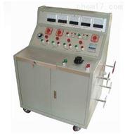 高低压通电试验台