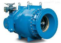 LHS941XLHS941X电动活塞式调流调压阀