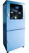 总氮含量自动监测仪