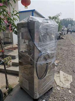 宜州哪里有二手粉末压片机想买一台
