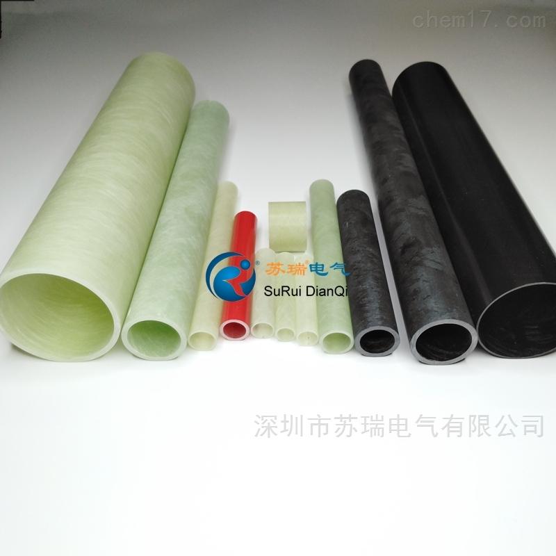 G10环氧玻纤管
