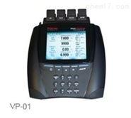 奥立龙VP01台式PH测量仪(污水检测)