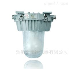三防节能平台灯KRS6010A 凯瑞厂家220V 70W