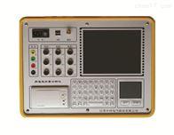 ZD9003多通道矢量分析仪