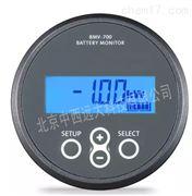 电池监测仪型号:KM1-BMV712