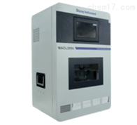 WAOL 2000-Ni水质在线分析仪-镍